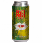 NOBLE IPA - Brut